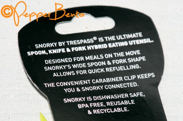 Snorky By Tresspass B