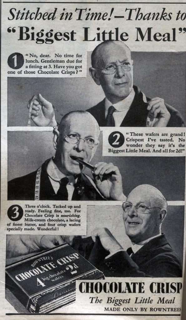 Rowntrees-chocolate-crisp-ad-1937